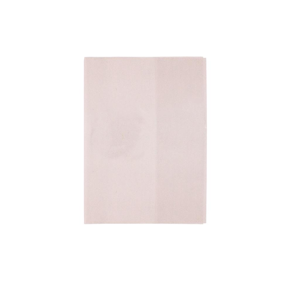 BTS Book Covering A4 Transparent Clear Pack of 5