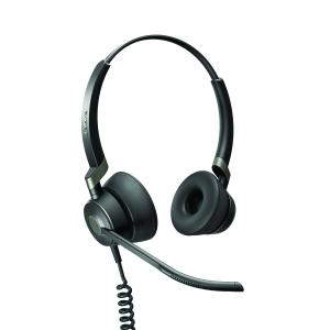 Jabra Engage 50 Stereo Usb-c Headset