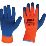 Pro Choice Lab Prosense Articpro Cotton Knit/Wool Gloves Pair
