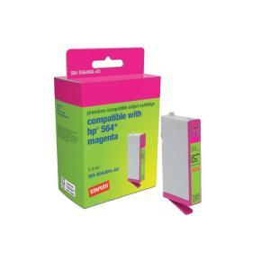 Winc CSIH-R564MA Magenta Ink Cartridge