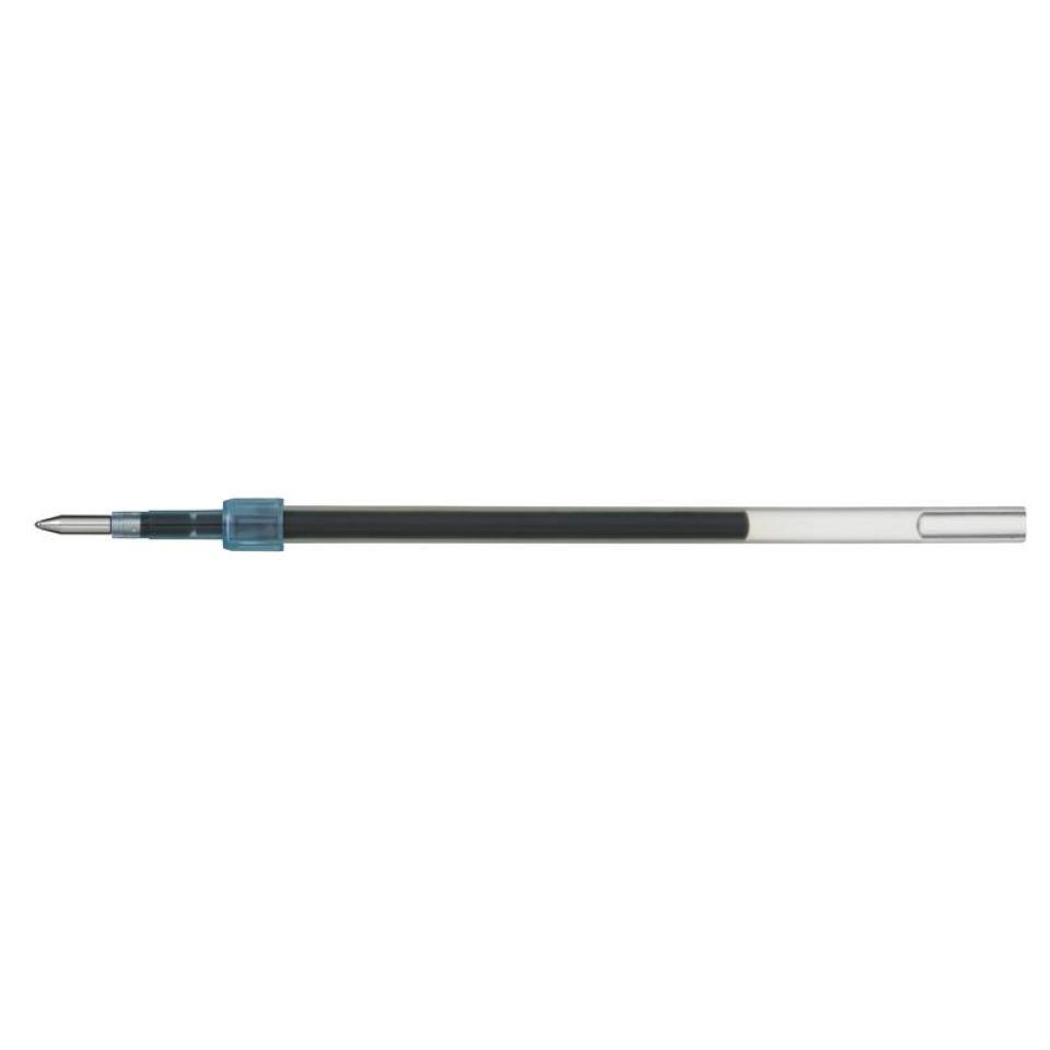 Uni-ball Jetstream Ballpoint Pen Refill Medium 1.0mm Black Each