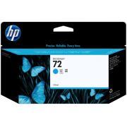 HP 72 Cyan Ink Cartridge - C9371A