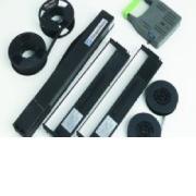 Epson C13S015019 Black Ribbon Cartridge