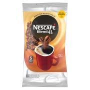 Nescafe Blend 43 Instant Coffee 250g