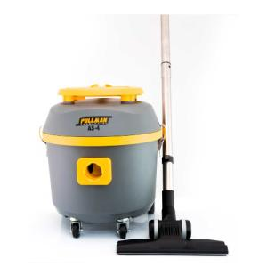 Pullman As4 Dry Vacuum Cleaner