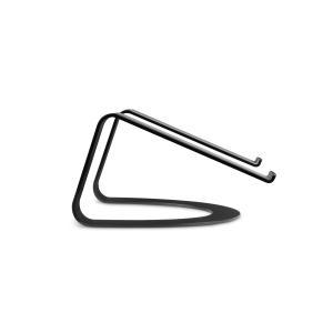 Twelve South Curve Stand For Macbook Matt Black