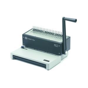 GBC CombBind C150 Pro Binding Machine