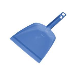 Oates B-11101 Plastic Dustpan