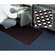 Matpro Safety Cushion Mat 600X900