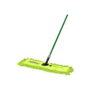 Sabco Professional Dust Control Mop