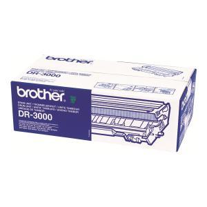 Brother DR-3000 Drum Unit