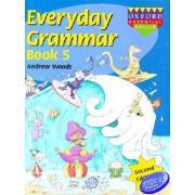 Everyday Grammar Book 5