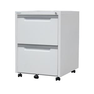 Steelco Mobile Pedestals Image